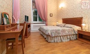 Zvenigorod Resort Merii