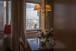 Golden Ring Hotel (19 of 57)