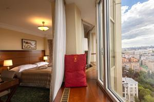 Golden Ring Hotel (11 of 57)