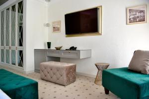 Villa Giardino (5 of 69)