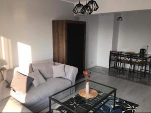 Apartament Targowa