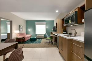 Home2 Suites By Hilton Easton - Hotel