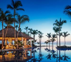 One&Only Palmilla (12 of 269)
