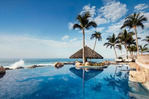 One&Only Palmilla (10 of 269)