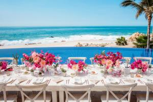 One&Only Palmilla (9 of 269)