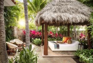 One&Only Palmilla (8 of 269)