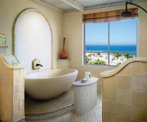 One&Only Palmilla (7 of 269)