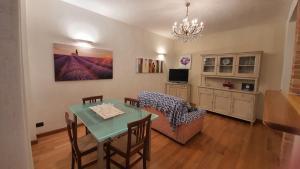 Vallepiatta House - AbcAlberghi.com