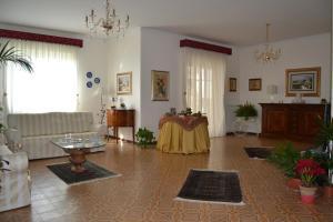 Bed & Breakfast Marena - AbcAlberghi.com