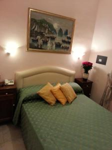 Hotel Ventura - abcRoma.com