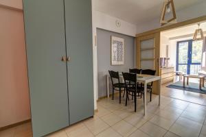Krynica Apartamenty Rodzinny Apartament w Centrum