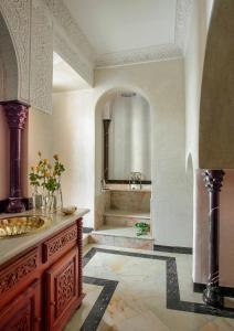 La Sultana Marrakech (21 of 32)