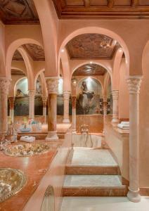 La Sultana Marrakech (24 of 32)