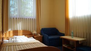 Fian - noclegi i konferencje w centrum, Penziony  Zakopane - big - 68