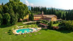 Villa Cordevigo Wine Relais - AbcAlberghi.com