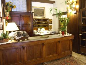 Hotel Cimone - Riolunato