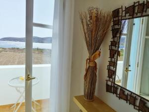 Two-Bedroom Apartment with Sea View 2