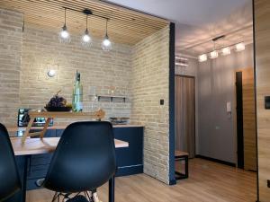 Tarnovia Loft Apartment