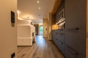 Apparthotel Thalerhof - Hotel - Mayrhofen