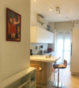Brand new and comfy apartment close to Brera - AbcAlberghi.com