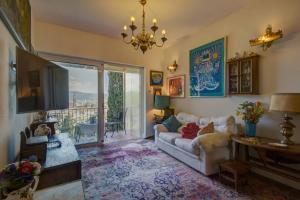 Apartment Costa San Giorgio - AbcAlberghi.com