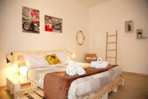 Apartment Via Leopoldo Pellas - 2 - AbcAlberghi.com