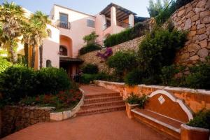 Apartment with 2 bedrooms in Porto Cervo with furn - AbcAlberghi.com