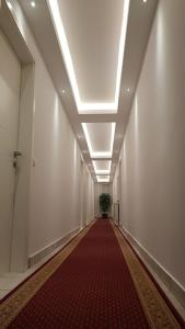 Guest House Tri Zvezde