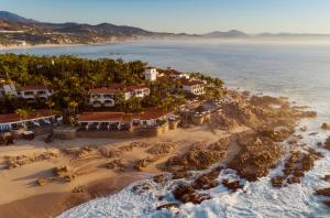 One&Only Palmilla (4 of 269)