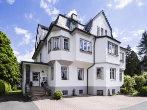 Villa Siegfried