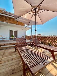 Sunny Place Resort Argolida Greece