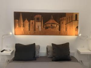 #italianattitude - AbcAlberghi.com