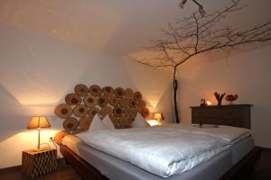 Hotel Restaurant Lindenhof - Gönnern