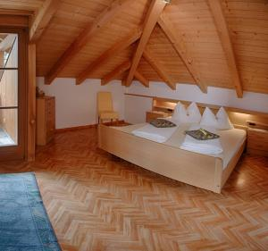 Siganatenhof - Hotel - Caldaro