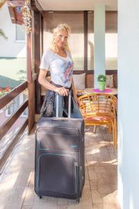 Apartman Ogi Divčibare - Hotel - Divcibare