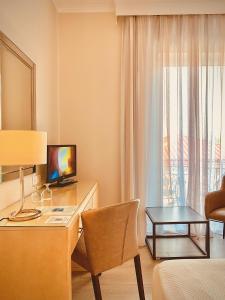 Thermae Sylla Spa Wellness Hotel (24 of 65)