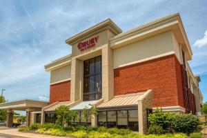 Drury Inn & Suites St. Louis - Fairview Heights
