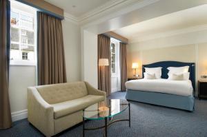 The Waldorf Hilton (3 of 57)