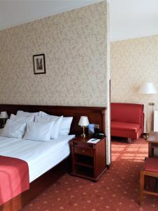 Hotel Rott