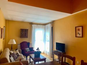 Basibe, BPirineos - Apartment - Cerler