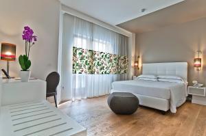 Hotel Caravel - abcRoma.com