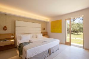 Hotel Can Simoneta (11 of 127)