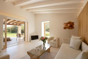 Hotel Can Simoneta (12 of 127)