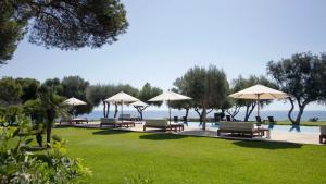 Hotel Can Simoneta (2 of 127)