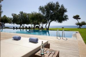 Hotel Can Simoneta (5 of 127)