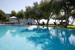 Hotel Can Simoneta (8 of 127)