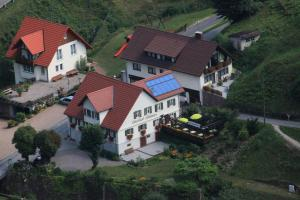 Hotel - Gasthof Blume - Lierbach