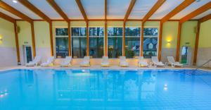 Millennium Health Resort Spa