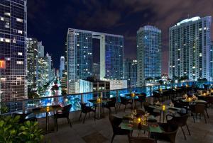Kimpton EPIC Miami (14 of 66)