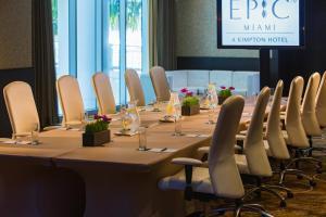 Kimpton EPIC Miami (33 of 66)